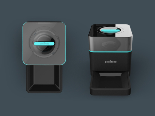 Pintofeed, fill from the top: image via indiegogo.com
