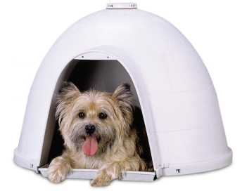 Dogloo Petmate XT Dog House