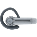 Logitech Headset