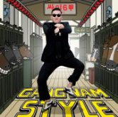 Psy &amp;amp; Gangnam Style