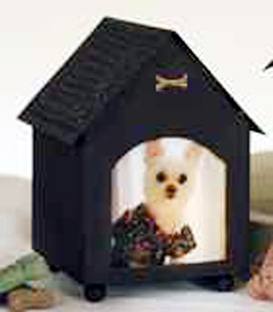 Doghouse Wax Warmer