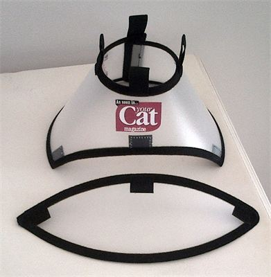EesyEat4Pets e-collar: © EesyEat4Pets.com