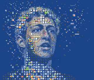 Zuckerberg&#039;s image