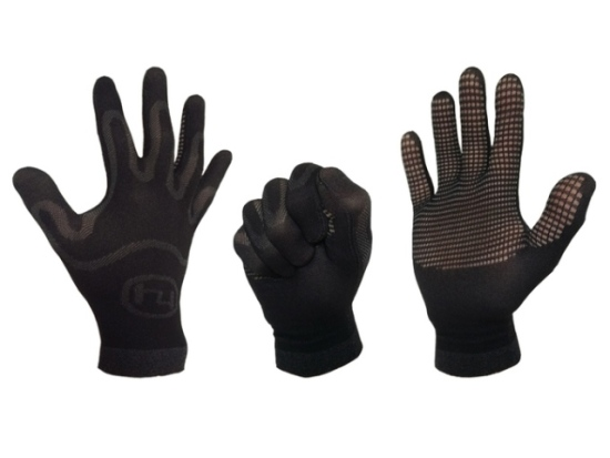 FLUX Gloves