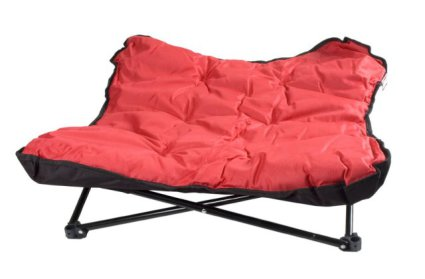 Coleman Bone Dog Lounger
