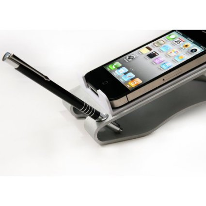 iClooly iPhone Handset