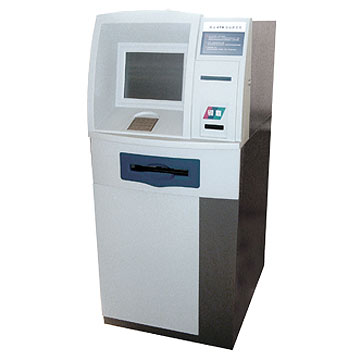 Atm_machine