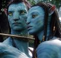 Avatar, the Movie