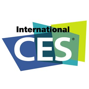 The Consumer Electronics Show 2011: Jan. 6-9