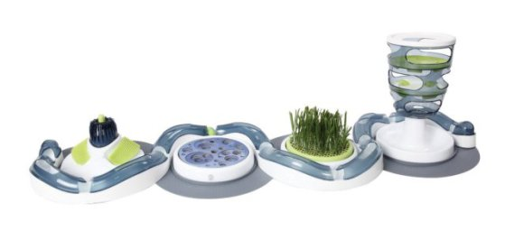 Catit Design Cat Playground