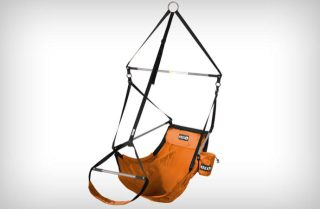 Eagles Nest Outfitters Lounger
