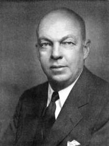 Edwin Howard Armstrong