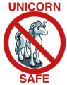 Are Unicorns safe from Mark Zuckerberg?