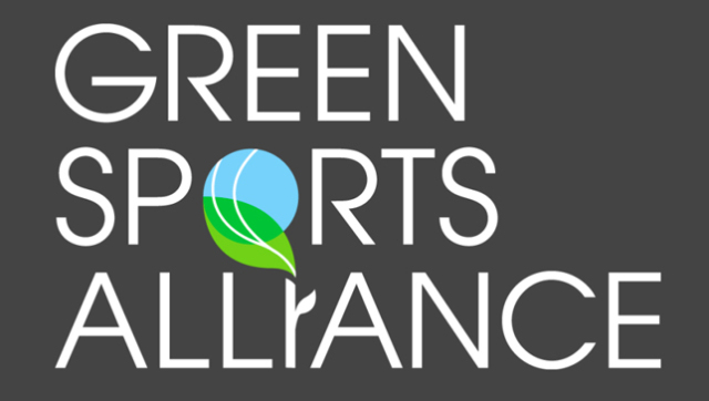 The first ever Green Sports Alliance has finally been launched by the NRDC