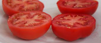 Terradou Tomato: Source: frenchfoodintheus.org