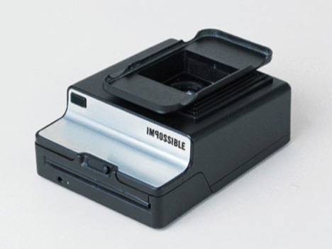 polaroid camera and stop photo lab The darkroom photo lab scans your film photos, now allowing you to edit your   instant gratification and images can be viewed immediately  type of job, in the  end it's all about how they are used and the skill of the user.