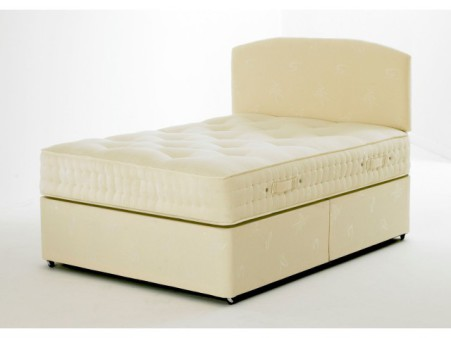 Joseph Optimus 1800 Pocket Mattress