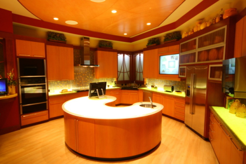 Kitchen Innoventions