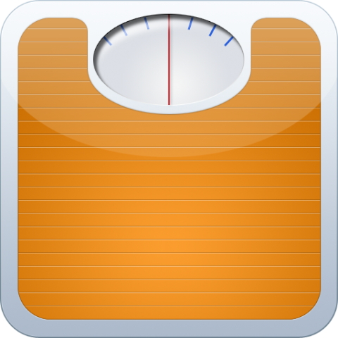 Bowel cancer symptoms weight loss