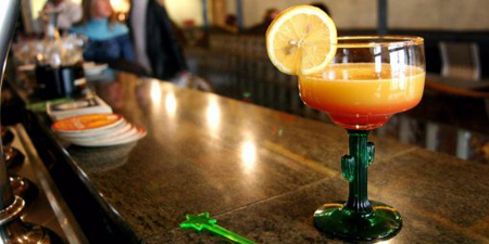 MATAHI Cocktail: Source: Midilibre.fr
