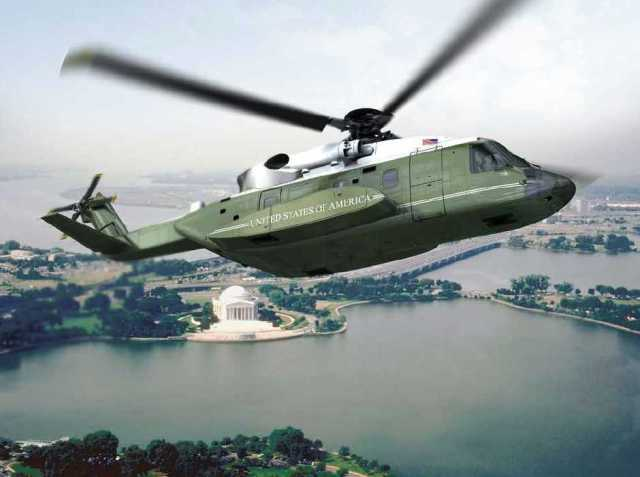 vh 92 presidential helicopter with C2lrb3jza3kgcy05mibwcmvzawrlbnrpyww on 2781 Sikorsky S Vh 92a Presidential Helicopter Replacement Program Achieves Critical Design Review as well This Helicopter That Will Replace Marine One 2017 8 additionally Dmo Flight Design S 92 Sikorsky For X Plane likewise Sikorsky furthermore Vh 92.