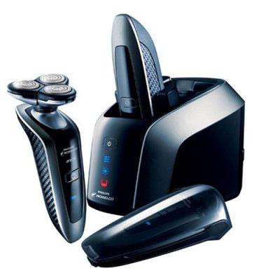 Norelco Arcitec Shaver
