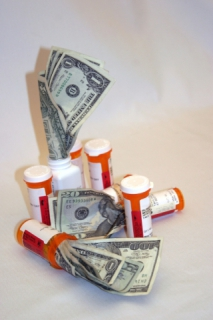 Does Medicare Part D Cause More Stress Than Paying Taxes?: image via piperreport.com