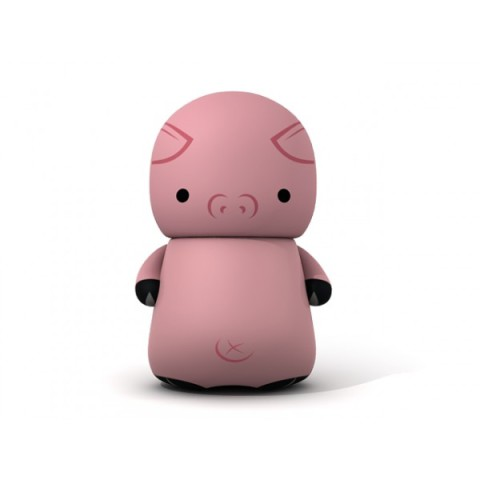 Pig by Deego Toys