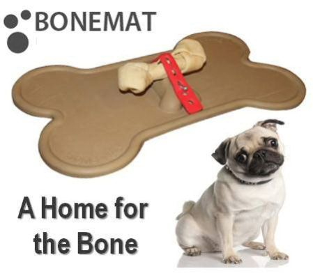 The Bone Mat: image via wendlingortho.com/