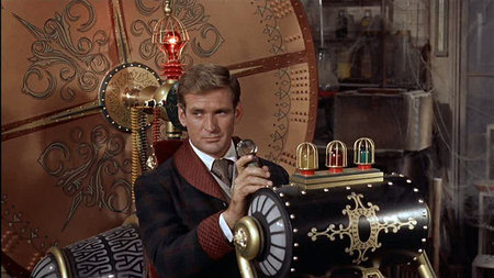 Rod Taylor: Source: greatentertainerarchives.blogspot.com