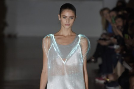 Light Up Dress: Source: Forbes.com
