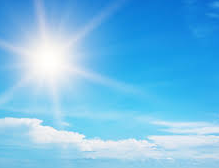 Sunny Outlook For VoIP Cloud Telecommunications In 2016