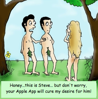 from Malik apps for gay christian