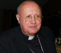 Archbishop Celli