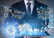 What Nest Is Google Feathering - The Internet Of Things', Apple's or Nest Labs'?