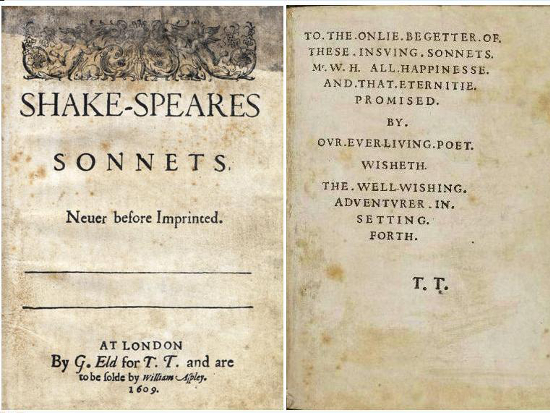 elizabethan poetry essay elizabethan poetry a bibliography and first line index of english elizabethan poetry essay