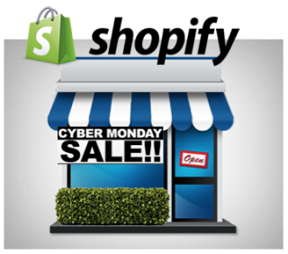 Small Businesses Postiioned Well This Cyber Monday