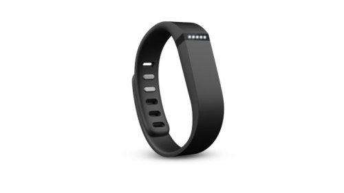 Sleep Technology: Fitbit Fitness and Sleep Tracker: Holly LOVES her Fitbit!