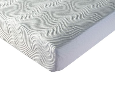 Swift Blu Cool Memory 40 Comfort Mattress