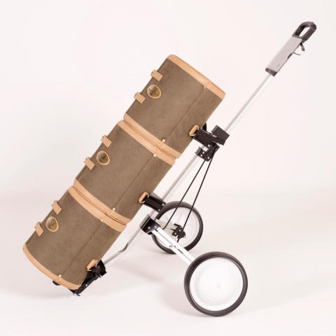 The Picnc Trolley at Pro-Idee Concept Studio: image via proidee.co.uk