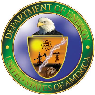 U.S. Department of Energy is doing more than just talking about the shorcomings of bio fuels: They're doing something about it.