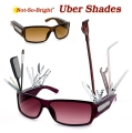 UberShades