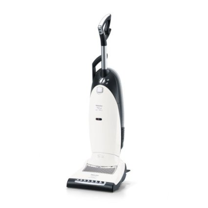 Miele S7260 Cat &amp;amp; Dog Upright Vacuum Cleaner