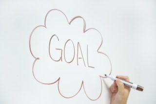 What is Your Goal for Your Invention, Hobby or Business: Success will be defined by goals
