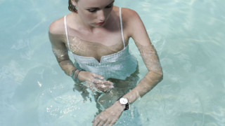 Withings Activité Waterproof