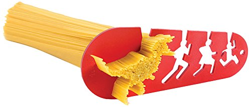 I Could Eat A T-Rex Pasta Measurer