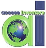 Access Inventor logo