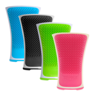 Tangle Teezer Aqua Splash Combs
