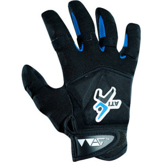 ATI Weighted Glove
