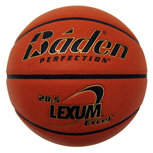Baden Basketball